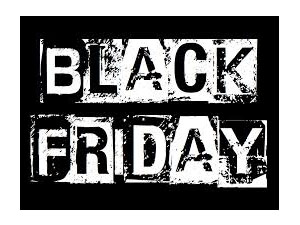 Blog_Featured_Black_Friday