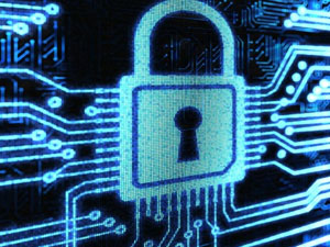 Blog_Featured_Cyber_Security