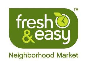 Blog_Featured_Fresh & Easy