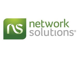 Blog_Featured_Network_Solutions