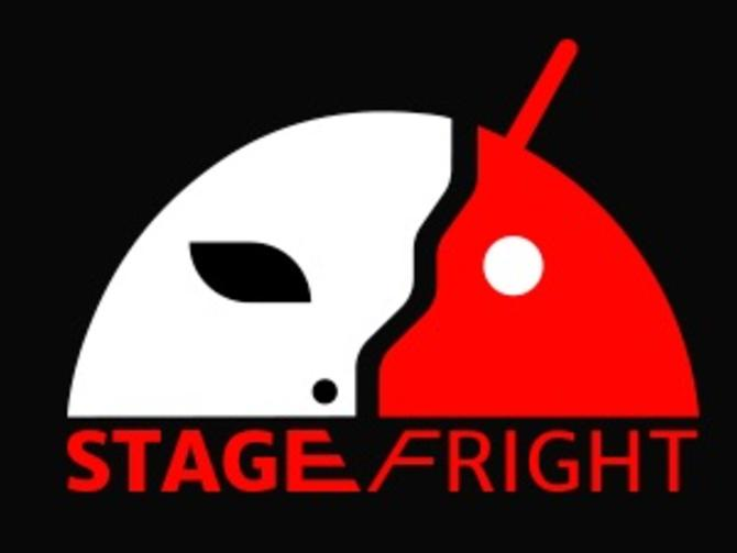 Stagefright Android Bug