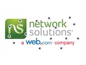Network Solutions - a Web.com company