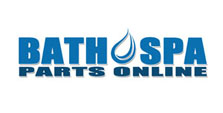 Bath & Spa Parts Online