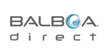 Balboa Direct