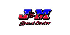 JM Speed Center