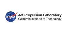 NASA JPL