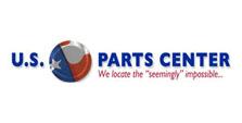 U.S. Parts Center